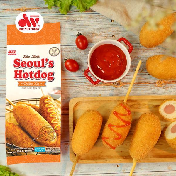 xuc-xich-seoul-s-hotdog-chien-xu