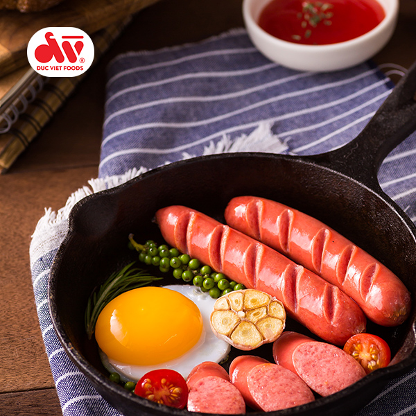 xuc-xich-hotdog