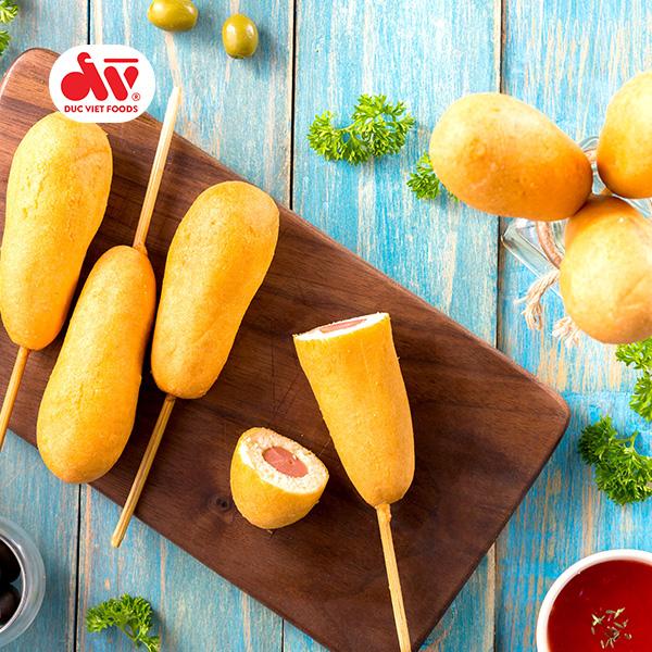xuc-xich-seoul-s-hotdog