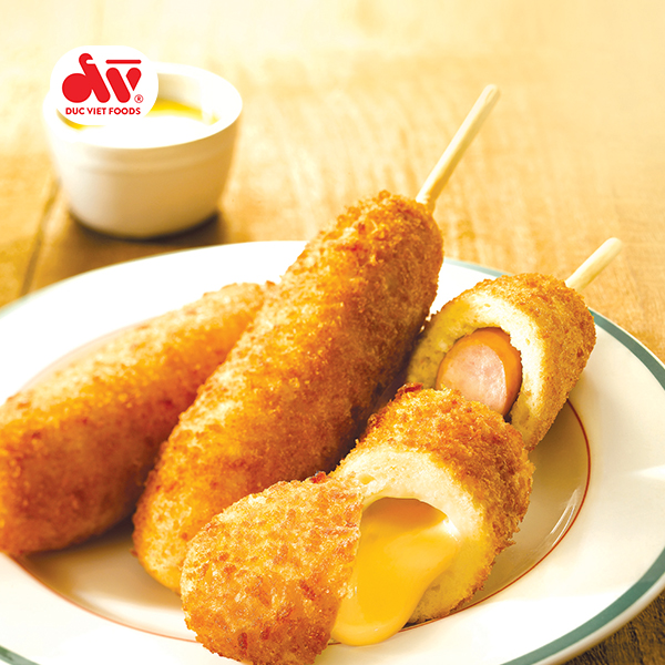 xuc-xich-seoul-s-hotdog-cuon-pho-mai