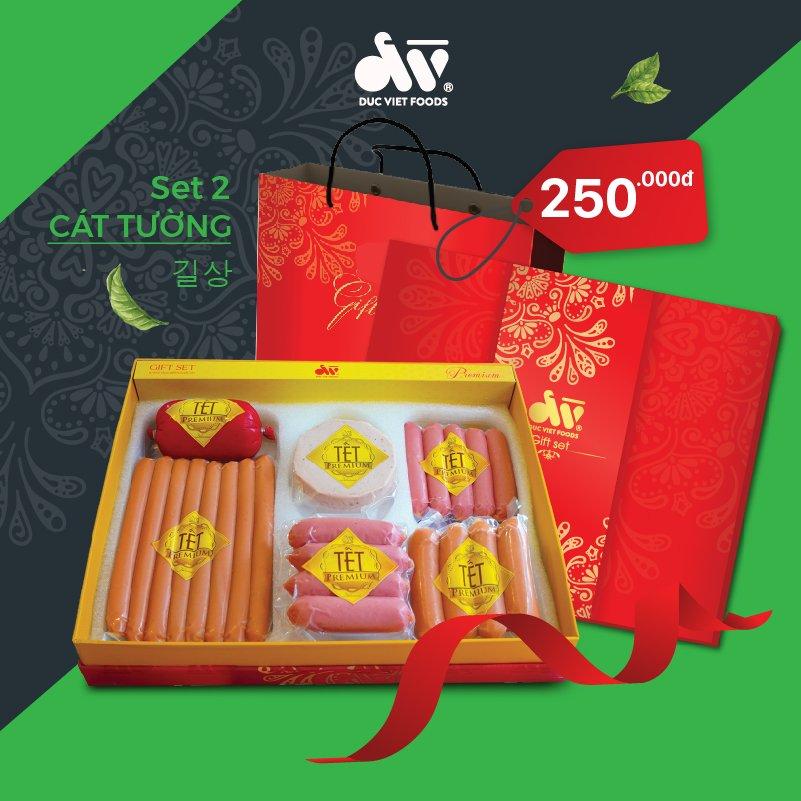 set-qua-tet-cat-tuong-250-000d