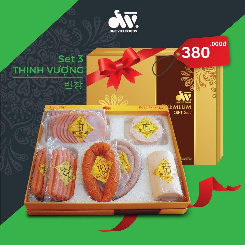 set-qua-tet-thinh-vuong-380-000d