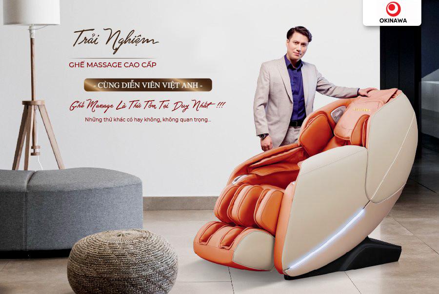 Ghế-massage-Luxury-Massage-Chair-OS-2000