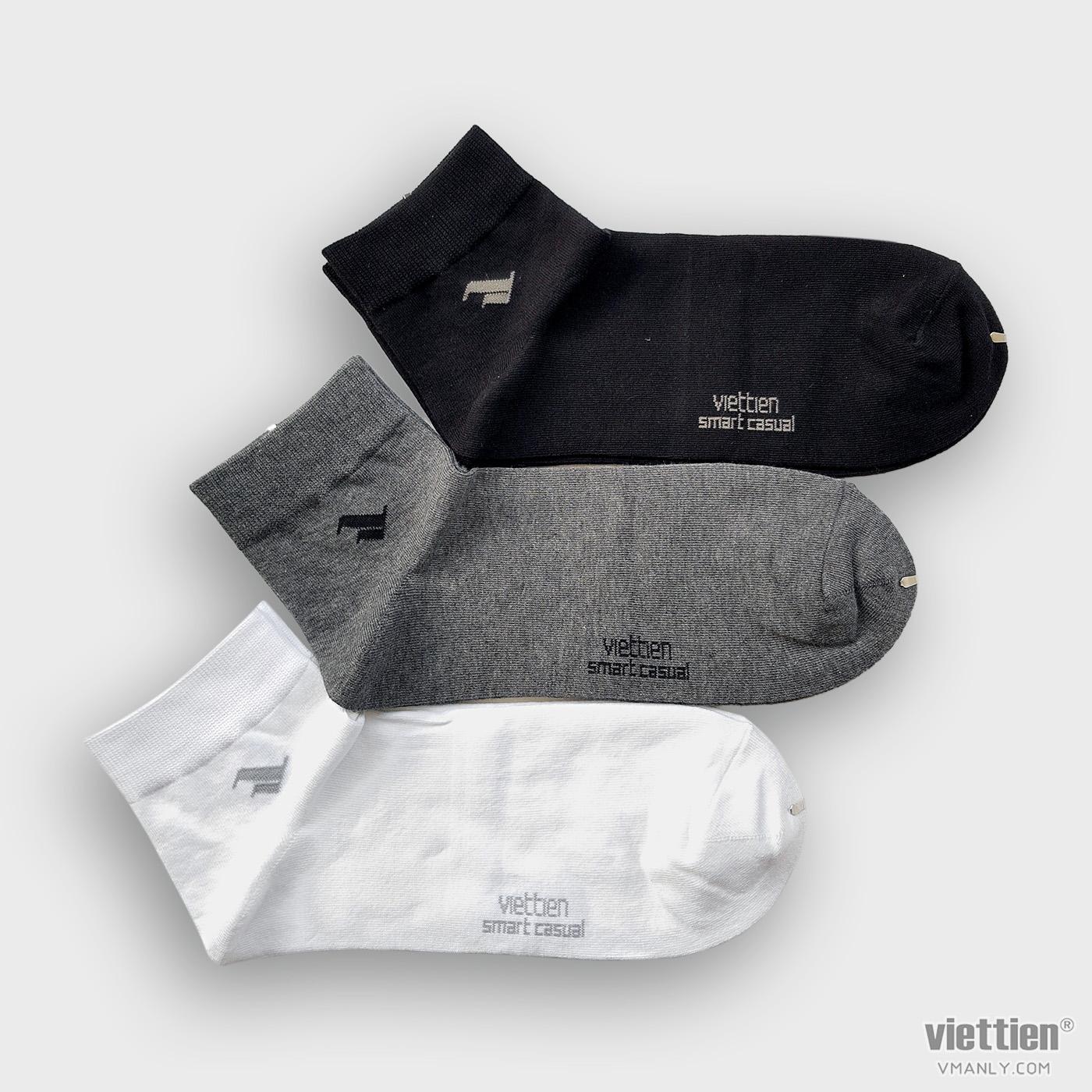 Tất nam, vớ nam Việt Tiến 6M9528CH0/VN