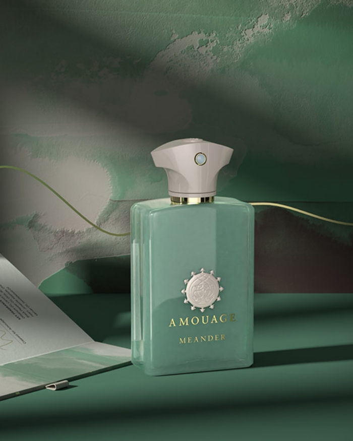 Amouage Meander 100ml