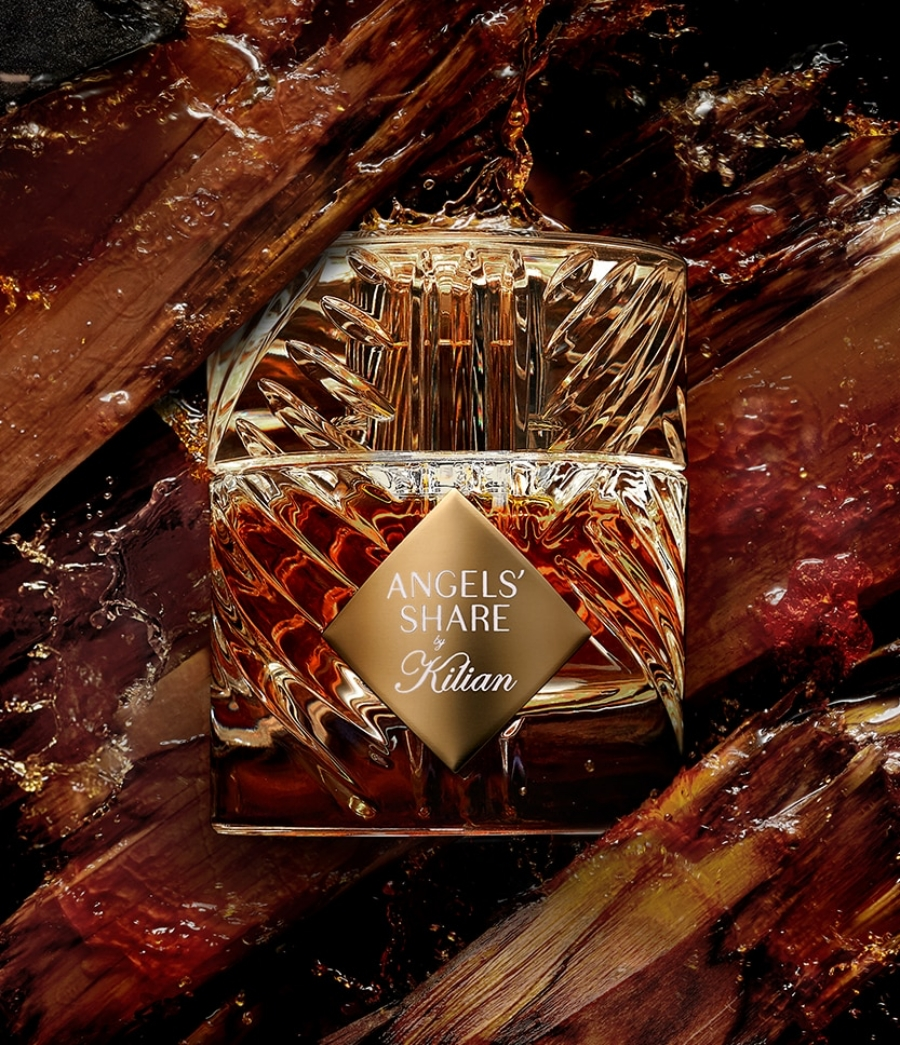By Kilian Angles Share 50ml