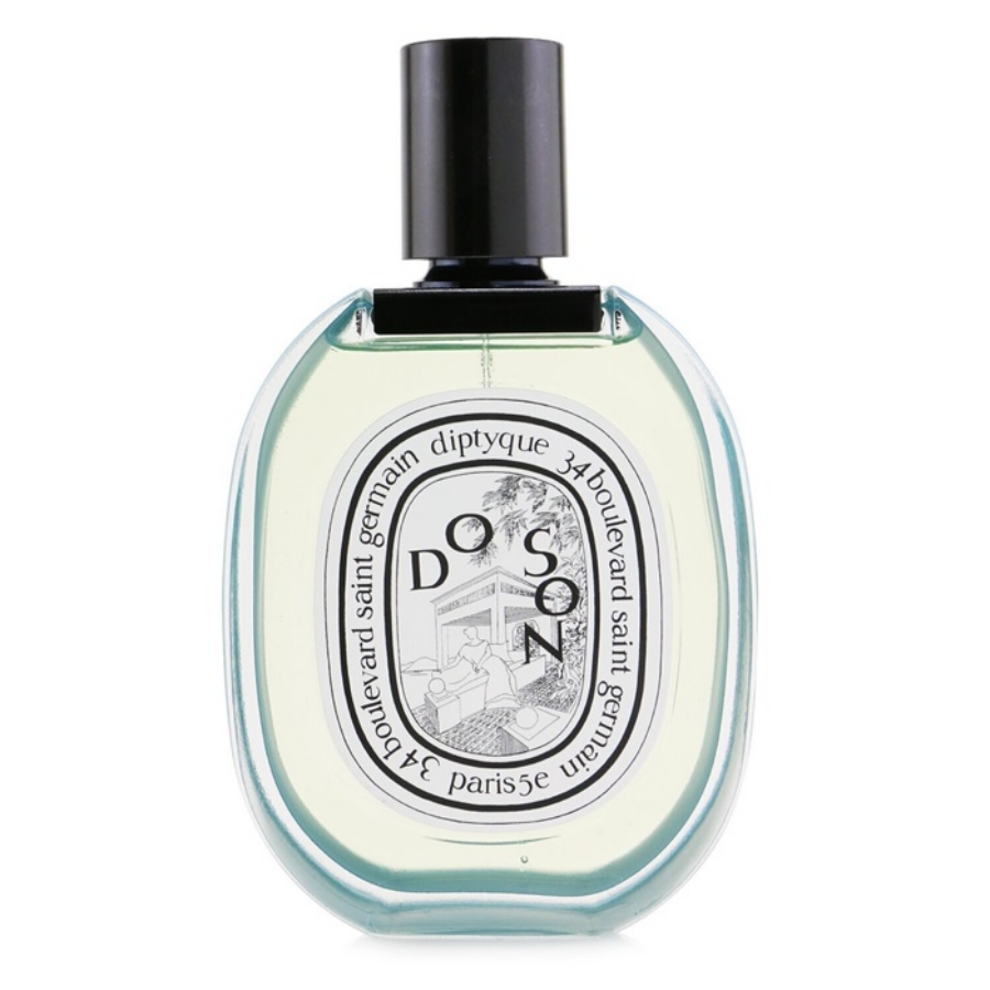 nước hoa Diptyque Do Son Limited EDT