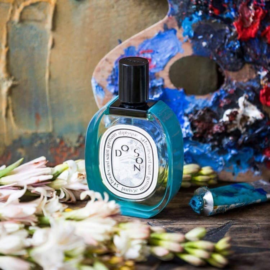 Diptyque Do Son Limited EDT