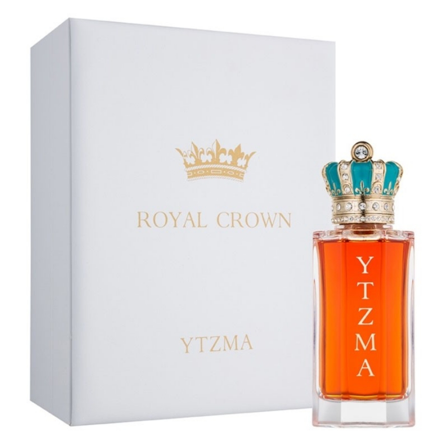 nước hoa Royal Crown Royal Crown YTZMA