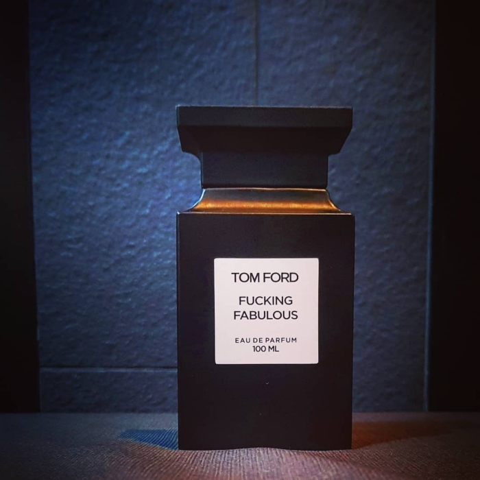 Tom Ford Fucking Fabulous 100ml