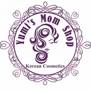 Yumi's Mom Shop