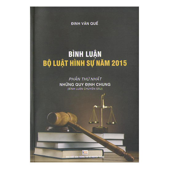 binh-luan-bo-luat-hinh-su-nam-2015-phan-quy-dinh-chung-dinh-van-que