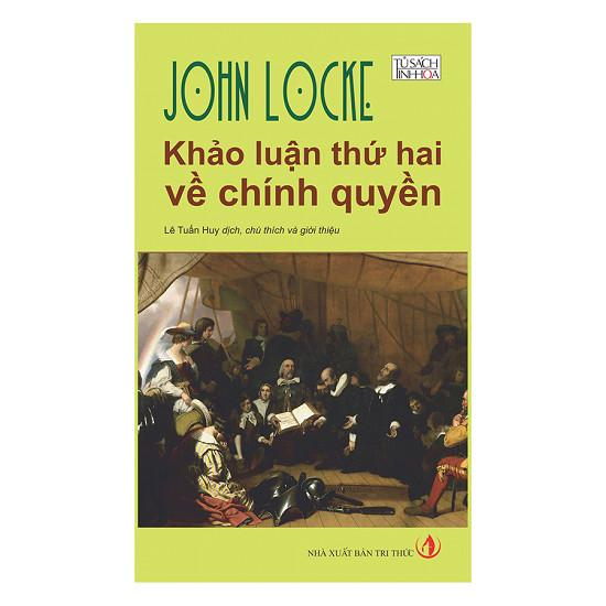 khao-luan-thu-hai-ve-chinh-quyen-john-locke
