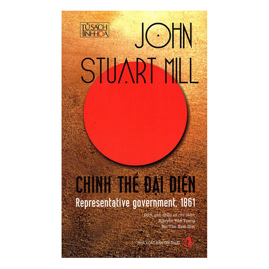 chinh-the-dai-dien-john-stuart-mill