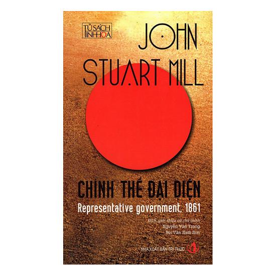 chinh-the-dai-dien-john-stuart-mill