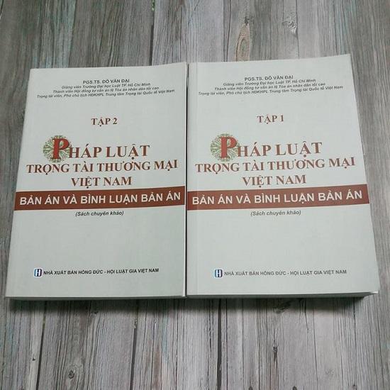 phap-luat-trong-tai-thuong-mai-ban-an-va-binh-luan-ban-an-tap-1-2-do-van-dai