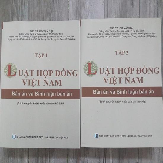 luat-hop-dong-viet-nam-ban-an-va-binh-luan-ban-an-tap-1-2-do-van-dai
