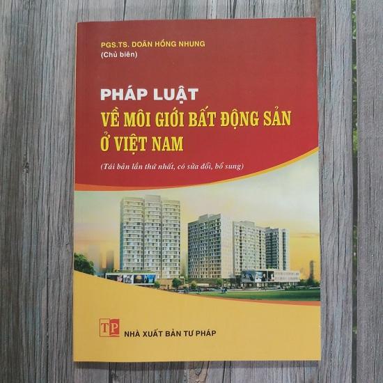sach-phap-luat-ve-moi-gioi-bat-dong-o-viet-nam-pgs-ts-doan-hong-nhung