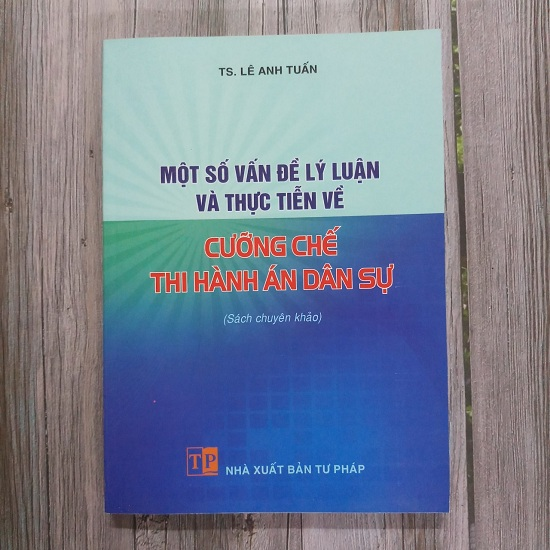 sach-mot-so-van-de-ly-luan-va-thuc-tien-ve-cuong-che-thi-hanh-an-dan-su-ts-le-an