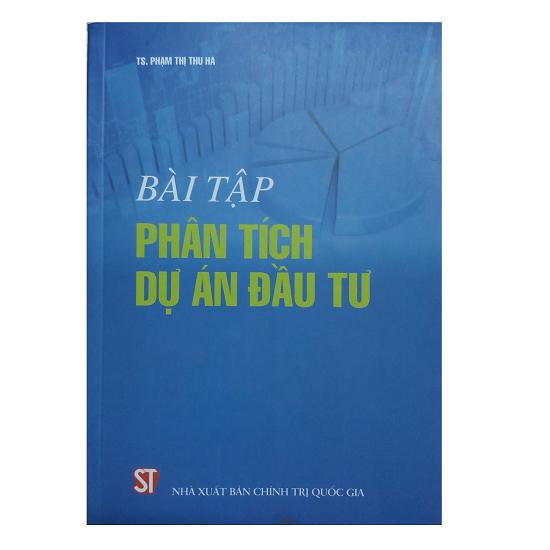 bai-tap-phan-tich-du-an-dau-tu-ts-pham-thi-thu-ha