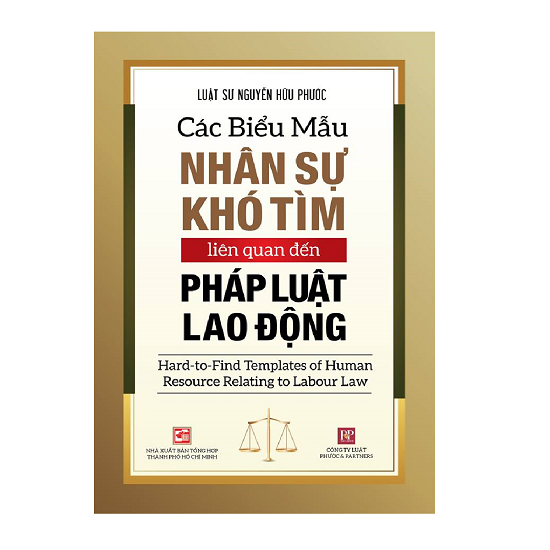 sach-cac-bieu-mau-nhan-su-kho-tim-lien-quan-den-phap-luat-lao-dong-luat-su-nguye
