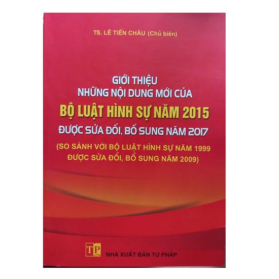 gioi-thieu-nhung-noi-dung-moi-cua-bo-luat-hinh-su-nam-2015-sua-doi-bo-sung-2017-