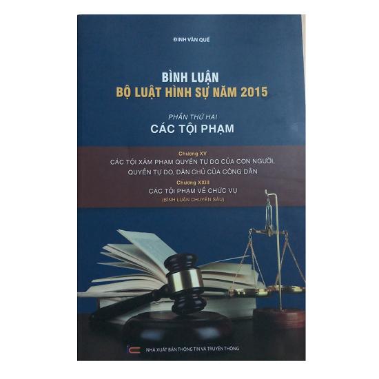 sach-binh-luan-bo-luat-hinh-su-nam-2015-binh-luan-chuyen-sau-phan-cac-toi-pham-c