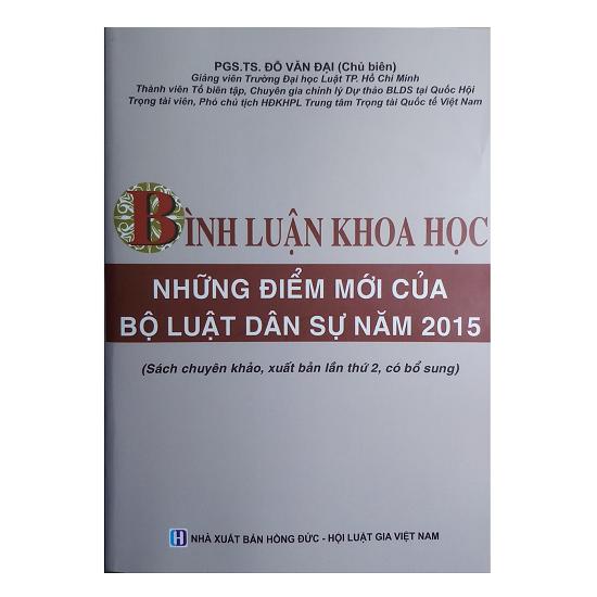 binh-luan-khoa-hoc-nhung-diem-moi-cua-bo-luat-dan-su-nam-2015-do-van-dai