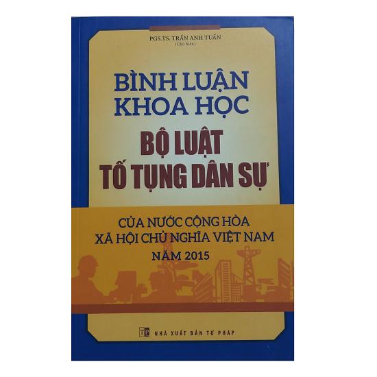 binh-luan-khoa-hoc-bo-luat-to-tung-dan-su-nam-2015-pgs-ts-tran-anh-tuan