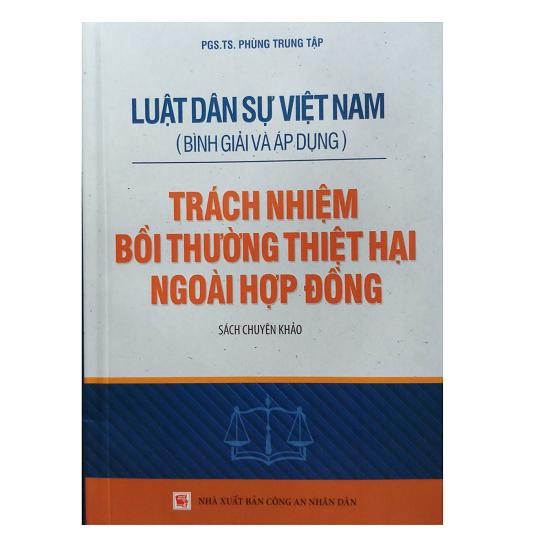 trach-nhiem-boi-thuong-thiet-hai-ngoai-hop-dong-pgs-ts-phung-trung-tap