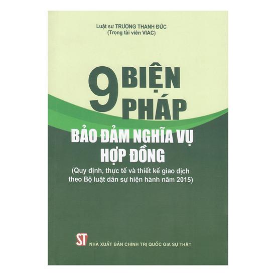 sach-9-bien-phap-bao-dam-nghia-vu-hop-dong-truong-thanh-duc