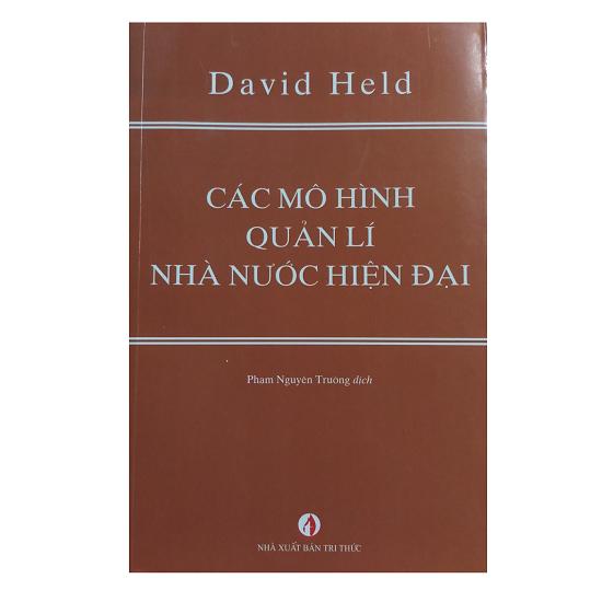 sach-cac-mo-hinh-quan-li-nha-nuoc-hien-dai-david-held