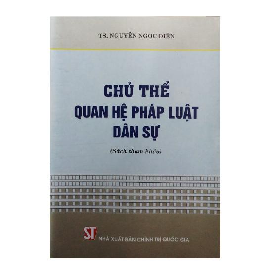 sach-chu-the-quan-he-phap-luat-dan-su-nguyen-ngoc-dien