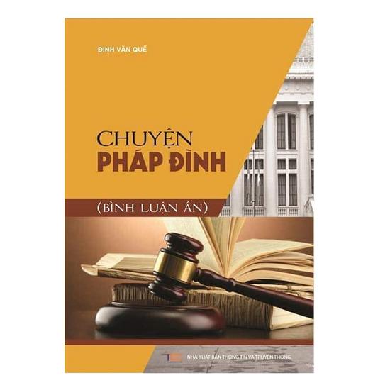 chuyen-phap-dinh-dinh-van-que