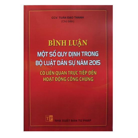 binh-luan-mot-so-quy-dinh-trong-bo-luat-dan-su-nam-2015-co-lien-quan-truc-tiep-d