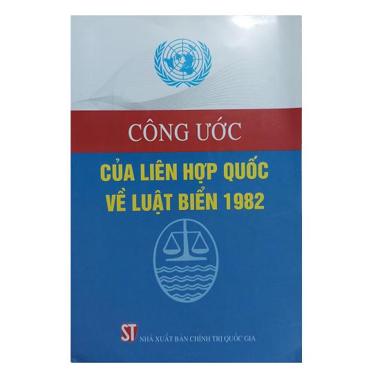 cong-uoc-cua-lien-hop-quoc-ve-luat-bien-1982