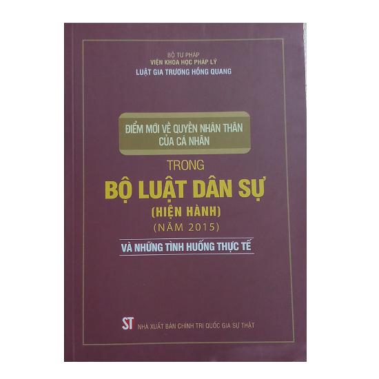 nhung-diem-moi-ve-quyen-nhan-than-cua-ca-nhan-trong-blds-nam-2015