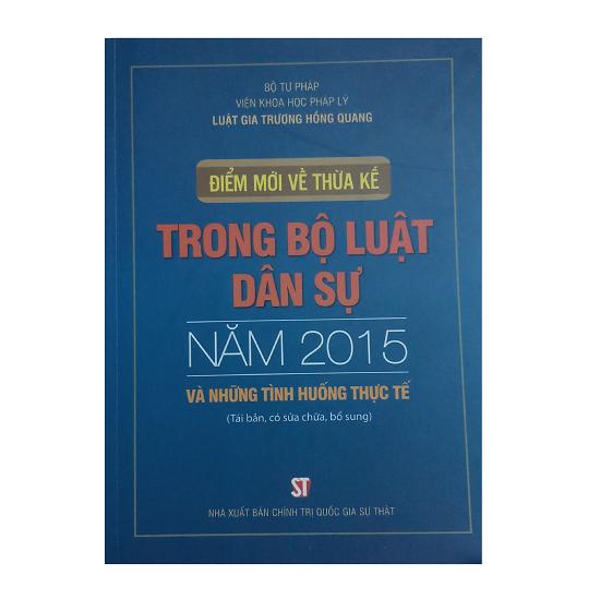 diem-moi-ve-thua-ke-trong-bo-luat-dan-su-nam-2015