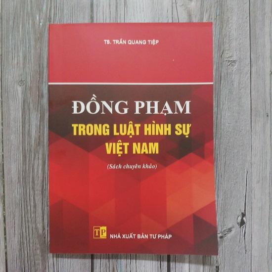 sach-dong-pham-trong-luat-hinh-su-viet-nam-ts-tran-quang-tiep