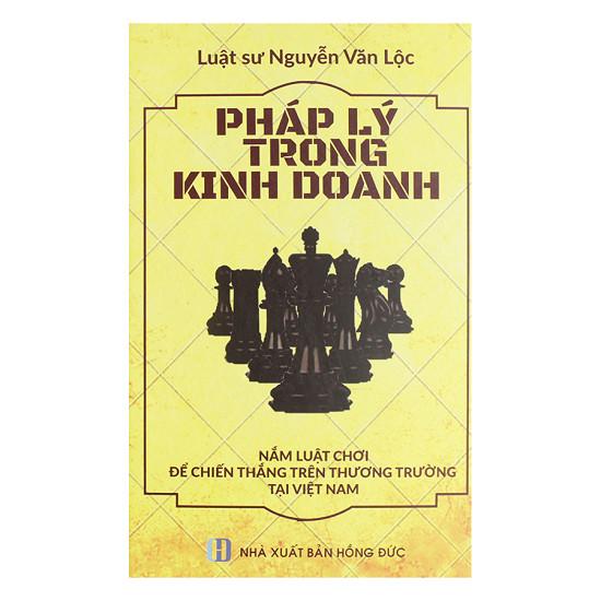 phap-ly-trong-kinh-doanh-luat-su-nguyen-van-loc