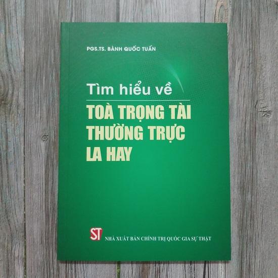 sach-tim-hieu-ve-toa-trong-tai-thuong-truc-la-hay-pgs-ts-banh-quoc-tuan