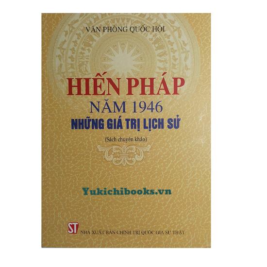 hien-phap-nam-1946-nhung-gia-tri-lich-su