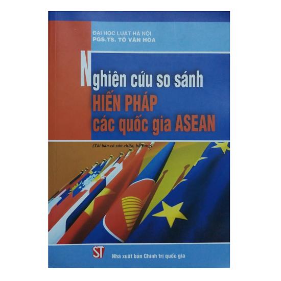 nghien-cuu-so-sanh-hien-phap-cac-quoc-gia-asean-pgs-ts-to-van-hoa