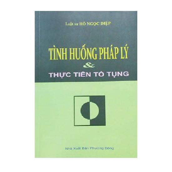 tinh-huong-phap-ly-va-thuc-tien-to-tung-luat-su-ho-ngoc-diep