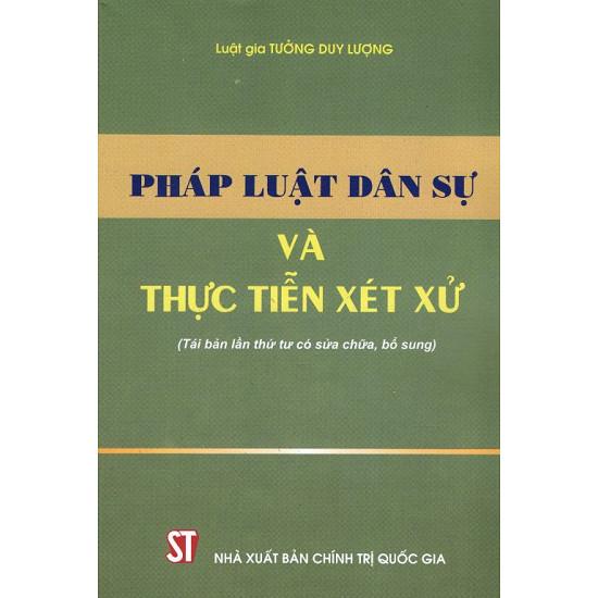 sach-phap-luat-dan-su-va-thuc-tien-xet-xu-tuong-duy-luong
