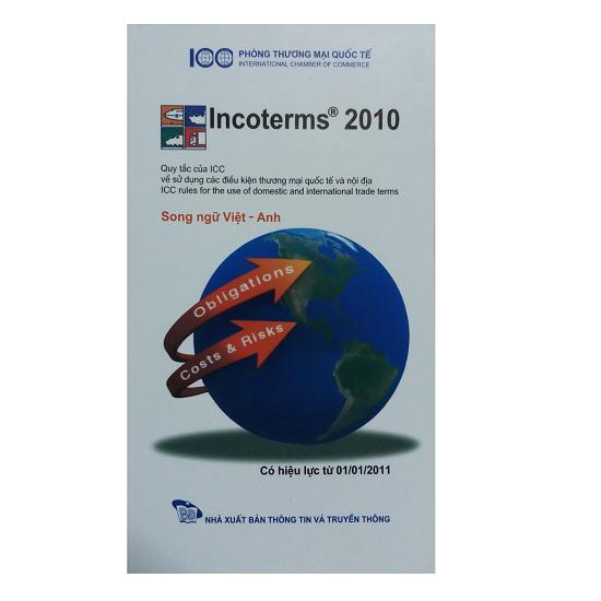 incoterms-2010-song-ngu