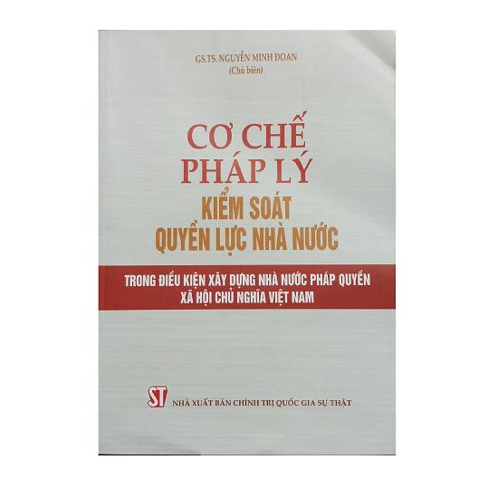 co-che-phap-ly-kiem-soat-quyen-luc-nha-nuoc-trong-dieu-kien-xay-dung-nha-nuoc-ph