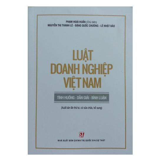 luat-doanh-nghiep-viet-nam-tinh-huong-dan-giai-binh-luan-tai-ban-lan-thu-ba