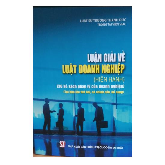 sach-luan-giai-ve-luat-doanh-nghiep-nam-2014-luat-su-truong-thanh-duc