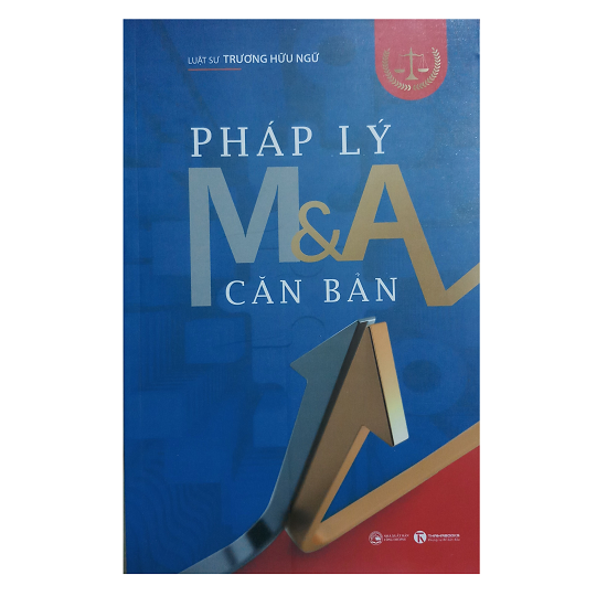 phap-ly-m-a-can-ban-luat-su-truong-huu-ngu